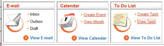 kalendar_binus_5